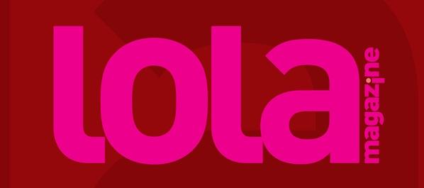 FolderLola_baixa-15