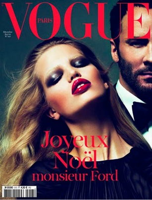 vogue-paris-december-2010-tom-ford-cover