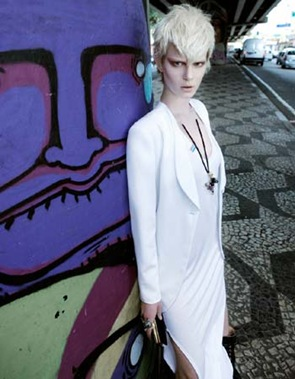 272-moda-verao-2011-tendencia-branco-punk-light-melhor-da-estacao-blazer