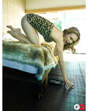 Diane_Kruger_GQ_07