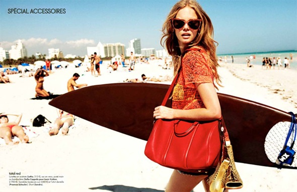 marloes-horst5