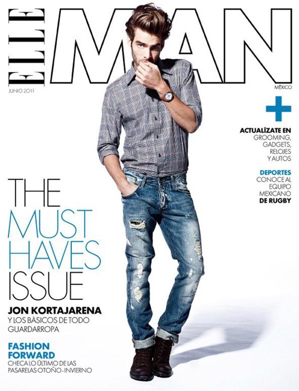 Jon-Kortajarena-for-Elle-Man-Mexico-MALEMODELSCENE-net-01