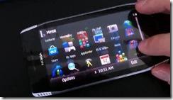 Nokia X7 (1)