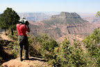Grand Canyon Trip Slideshow