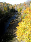 New England, Leaf Peeper's Delight! Slideshow