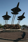 Tucson, az, Pima Air Museum Slideshow