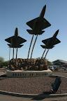 Tucson, az, Pima Air Museum Slideshow