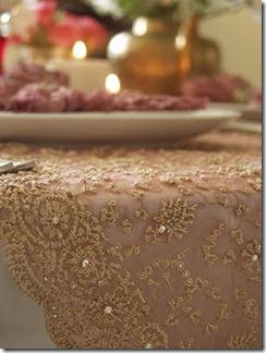 Rajee Sood Diwali 3