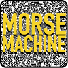 Morse Machine for Ham Radio