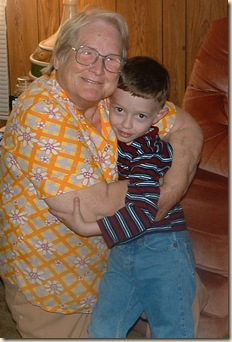 Kyle with Great Grandma_edited-1