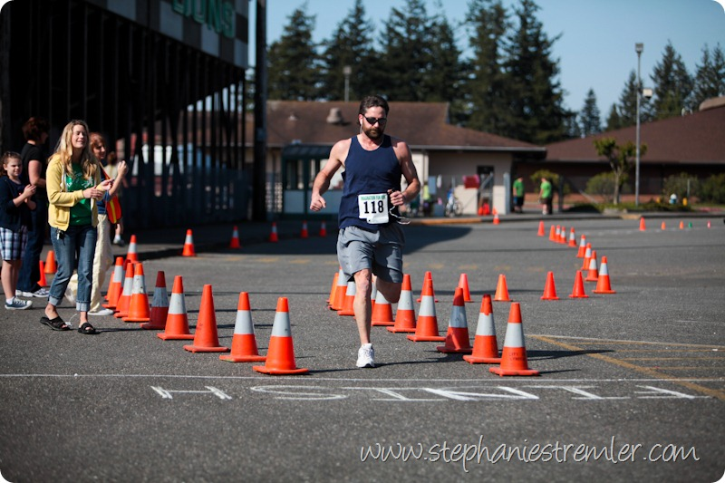 LyndenEventPhotographerImaginationFunRun-101