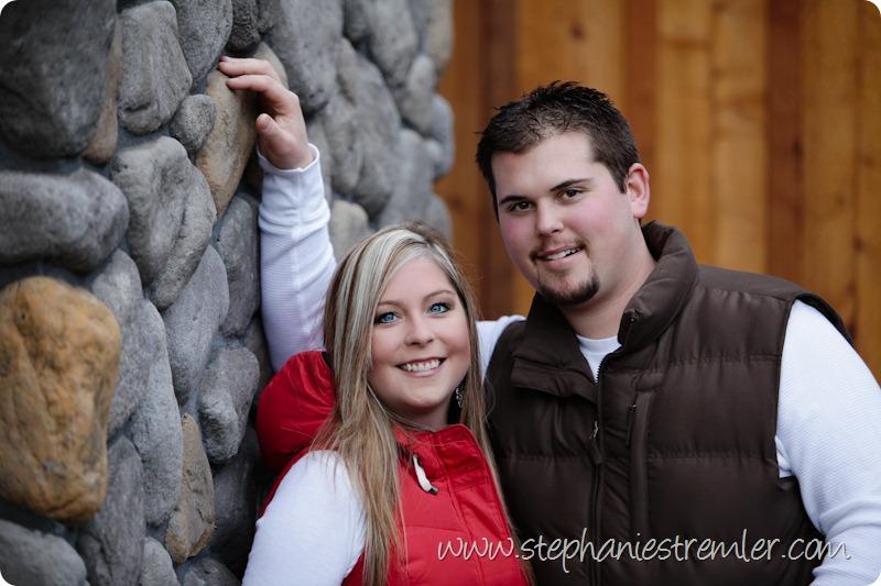 MauiWeddingPhotographerB1-09-10Lisa&Eric-109