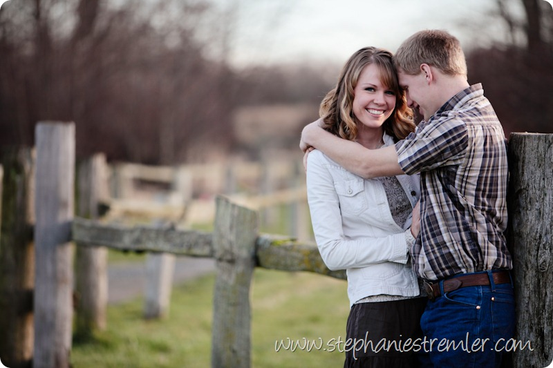 FerndaleEngagementPhotographerE2-610Ben&Melissa-202