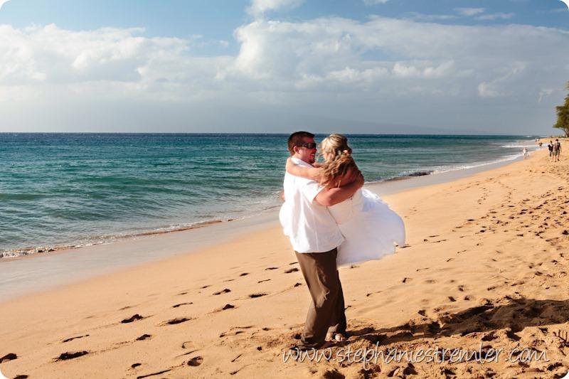 MauiWeddingPhotographer3-1-10Lisa&Eric-103