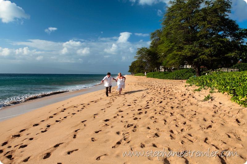 MauiWeddingPhotographer3-1-10Lisa&Eric-106