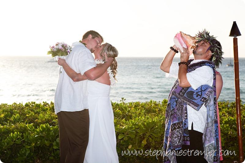 MauiWeddingPhotographer3-1-10Lisa&Eric-112