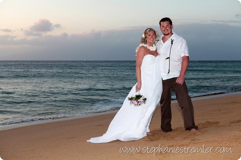 MauiWeddingPhotographer3-1-10Lisa&Eric-115