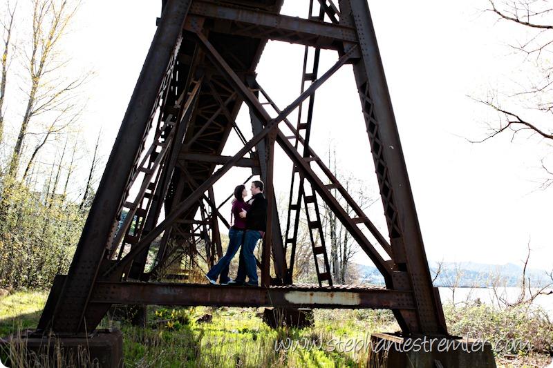 BellinghamWeddingPhotographerE4-9-10Anna&Andrew-104