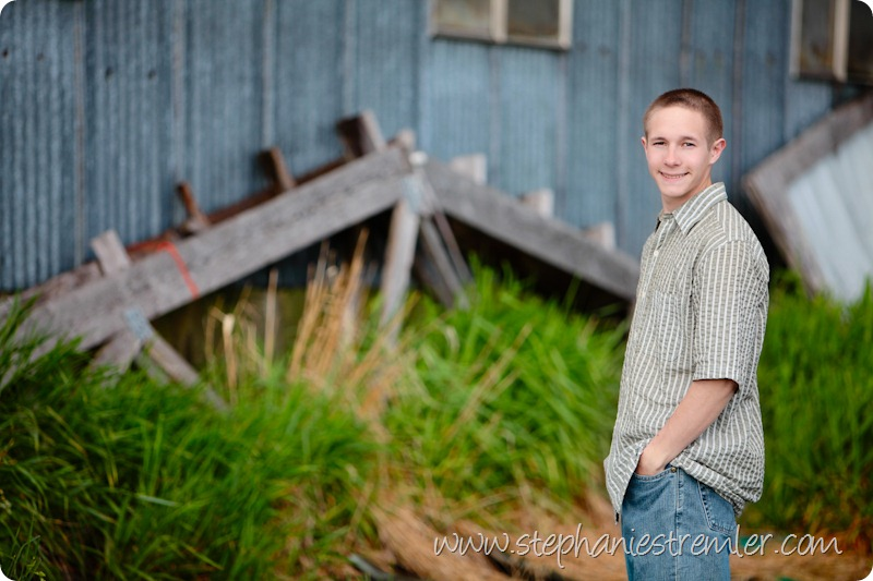 LyndenSeniorPhotographyS5-20-10-108