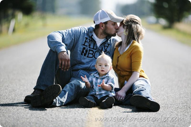 Family8-29-09WadeLyndenPhotographer-109