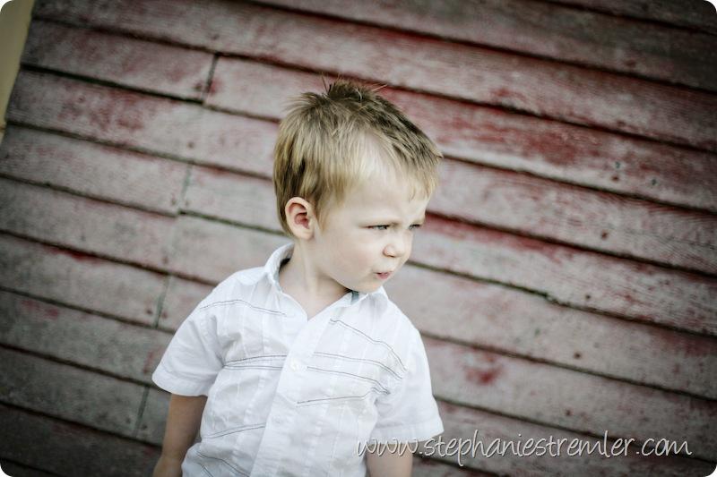 Family8-30-09KadenLyndenPhotographer-106