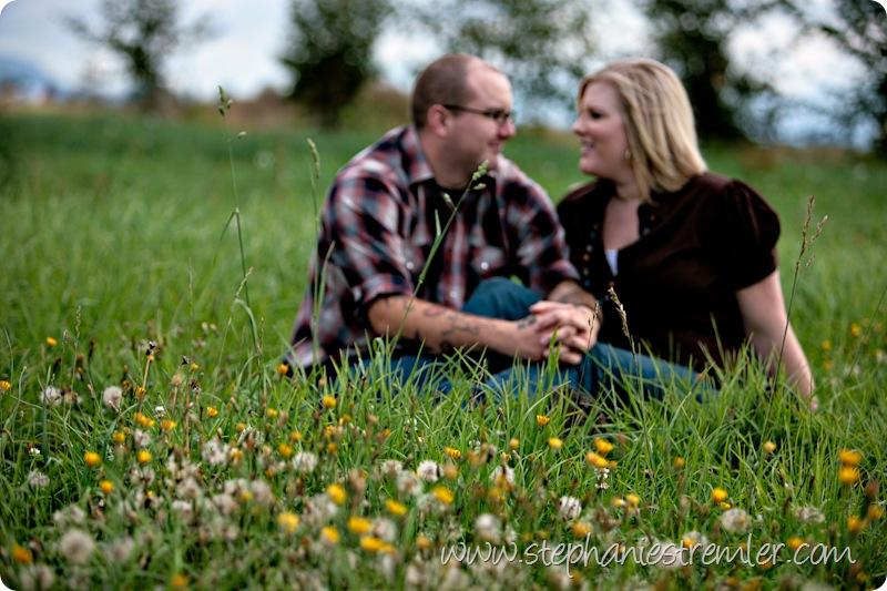 Family9-26-09Lindsey&LeviLyndenPhotographer-113