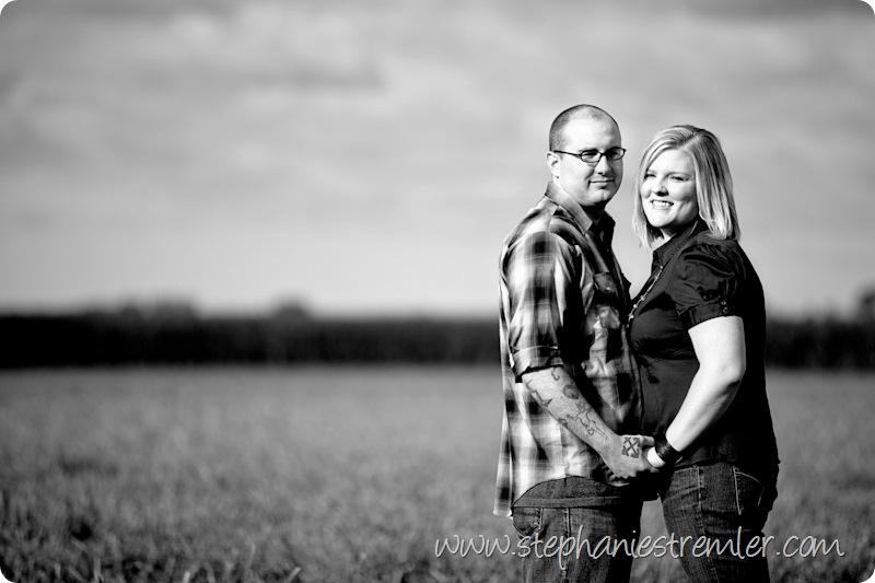 Family9-26-09Lindsey&LeviLyndenPhotographer-100