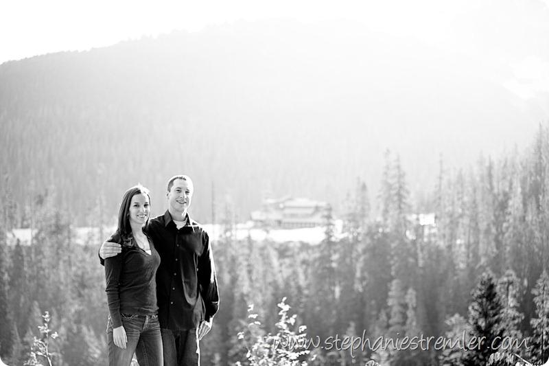BellinghamWeddingPhotographerE10-24-09Sarah&Brian-100