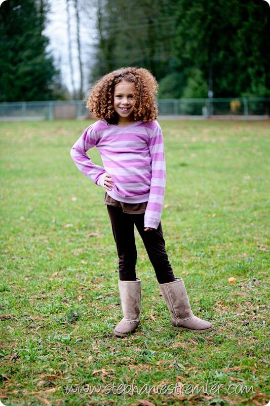 LyndenFamilyPhotographerF11-14-09Zylstra-110