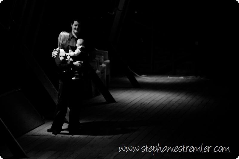 LyndenFamilyPhotographer11-21-09Kohen-104