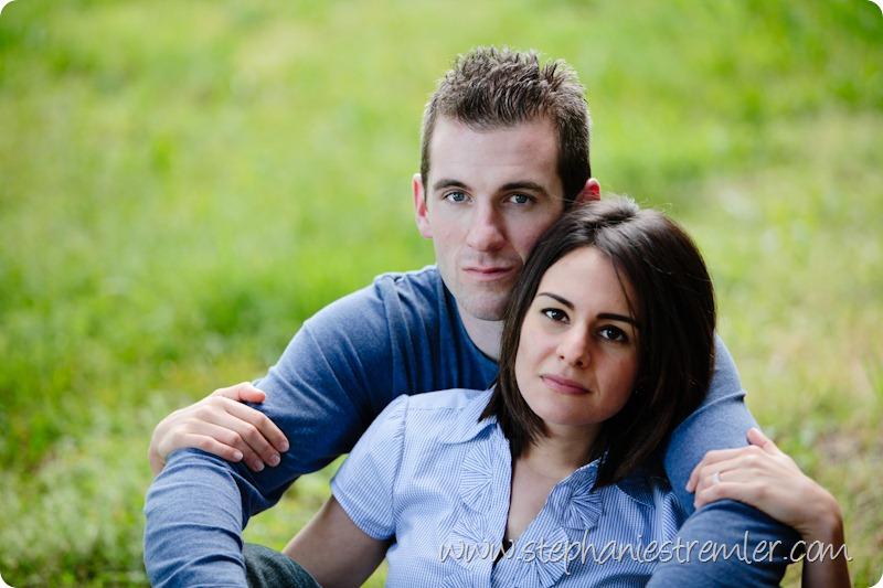 LyndenWeddingPhotographerE5-24-10Jack&Tamara-107