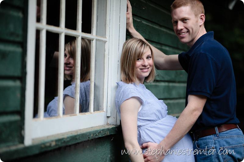 LyndenMaternityPhotographerM6-9-10Ian&Kristen-101