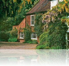 Holiday Cottages Norfolk UK