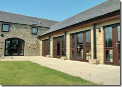 Northumberland Self Catering Cottages