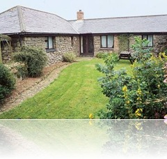 Self Catering Cottages by the Sea