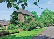 Superb Cottages Throughout Devon
