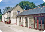 Relax in Comfortable Cottage Accommodation