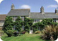 Stunning Cottage Locations Throughout Cornwall