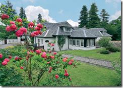 Stunning Holiday Cottage Accommodation - Great Value Holidays