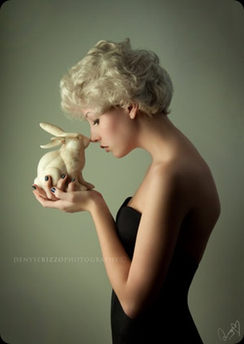 White_Rabbit_by_KittyKitty_BangBang