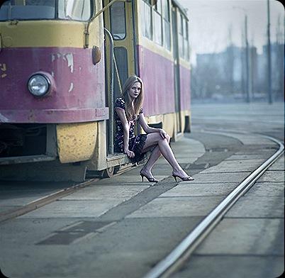 05_by_Evgeniy_Korchak