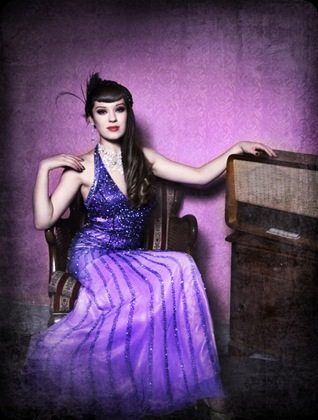 Vintage_violet_by_DarkVenusPersephonae