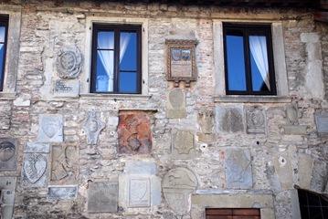 2-Palazzo dei Capitani