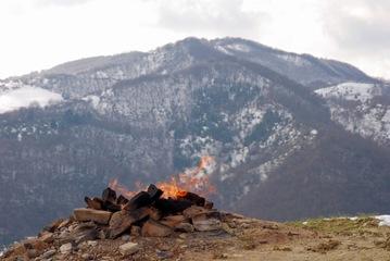 30-vulcano del Monte Busca