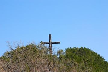 33-Croce di M.Colombo