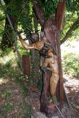 26-scultore a Campanara