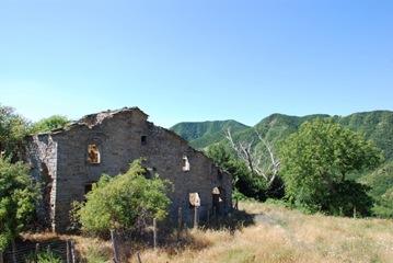 42-Montagnana e Carzolano