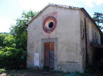 55-Ch.di Visano