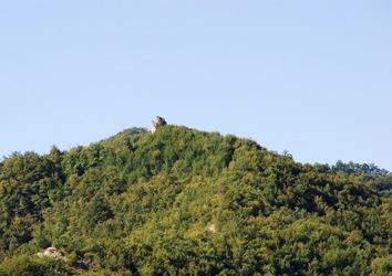 4-Castellaccio