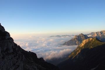 38-nebbia nella valle